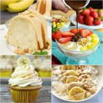 92 Yummy Recipes with Bananas