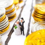 7 Ways to Prevent Finances from Ruining Your Marriage
