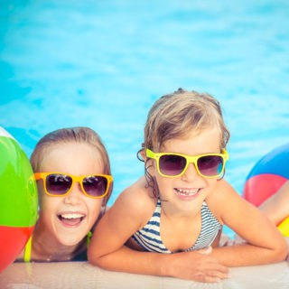 Fun Family Summer Activities - Get your family active and spending quality time together this Summer with these 13 fun ideas for Family Activities for Summer! Great ideas
