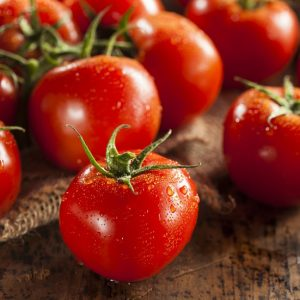 90 Recipes with Fresh Tomatoes -Use up your fresh, juicy tomato harvest this Summer with these 90 of the absolute BEST Recipes with Fresh Tomatoes that are sure to have you celebrating your garden,from cherry or grape tomatoes, to beefsteak or heirloom tomatoes!