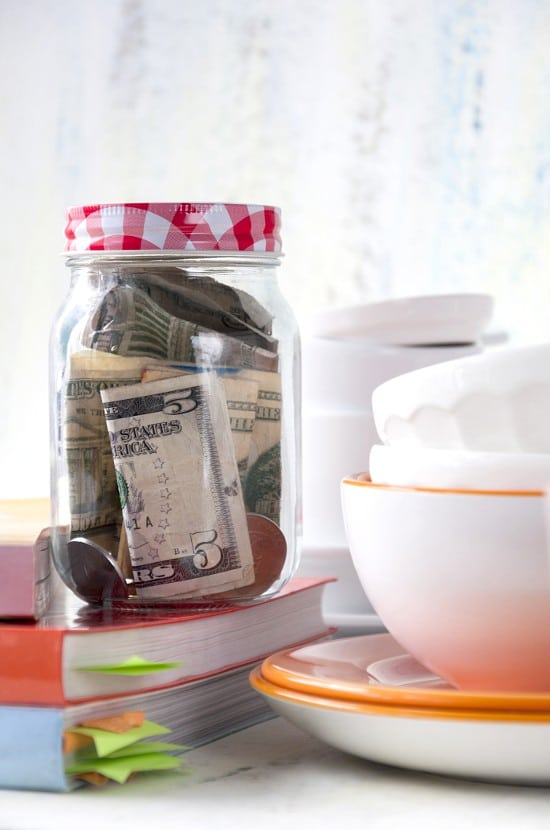 45 Financial Tips for the Busy Mom - Being a busy mom doesn't mean you should ignore the finances.  Get smart with your money, even when you're busy with these 45 clever Financial Tips for the Busy Mom.  Hmm... Some of these are pretty useful.