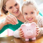 45 Financial Tips for the Busy Mom