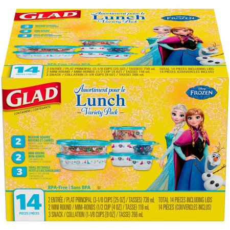 25 Non-Sandwich School Lunch Ideas - Learn how to stay out of a lunchbox rut!Be inspired to get out and stay out of a lunchbox rut this school year with these 25 non-sandwich school lunch ideas that your kids will love! These are great ideas!