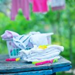6 Laundry Hacks to Save Money