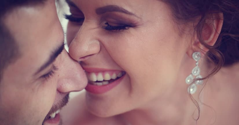 8 Marriage Tips Every Wife Needs to Hear -Marriage can be hard. But with love, respect, and hard work, you can have a wonderful, happy marriage. Get started with these 8 Marriage Tips Every Wife Needs to Hear.