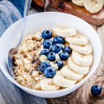 52 Breakfast Oatmeal Recipes