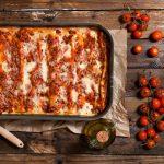 48 Pasta Bake Recipes
