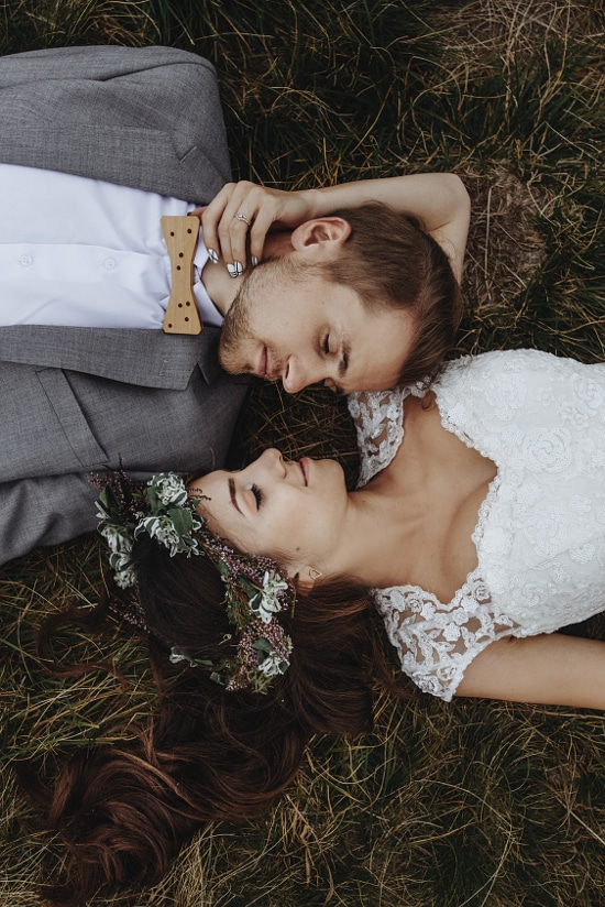 Marriage Tips Every Husband Needs to Hear -Marriage can be hard. But with love, respect, and hard work, you can have a wonderful, happy marriage. Get started with these 7Marriage Tips Every Husband Needs to Hear.