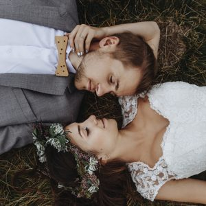 7 Marriage Tips Every Husband Needs to Hear