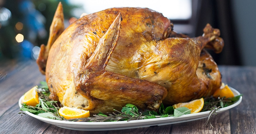 butter-herb-turkey-recipe-fb