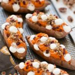 88 Sweet Potato Recipes