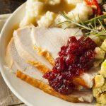 40 Leftover Turkey Recipes