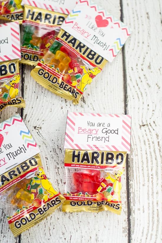 Our Best Valentines Day Crafts for Kids  Martha Stewart