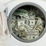 5 Ways to Save Money on Major Appliances