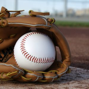 10 Ball Park Hacks for Busy Families -Baseball season can make busy schedules a little crazier. Use these 10 Ball Park Hacks for busy families to make it a little easier and less stressful for everyone! Parenting Tips