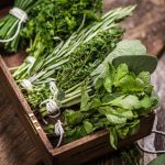 10 Ways Growing Your Own Herbs Saves You Money