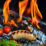 6 Easy Summer Kitchen Hacks for Cookouts