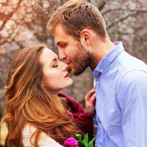 How to Rekindle your Relationship -Don't let the spark in your marriage die out! Keep the fire alive and exciting with these 10 Ways to Rekindle Your Relationship for a happy, lasting marriage. Love and marriage tips