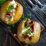 11 Cheap Meals to Make with Potatoes