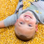 23 Frugal Fall Activities for Kids