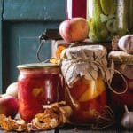 5 Reasons Why Your Canning Lids Aren't Sealing