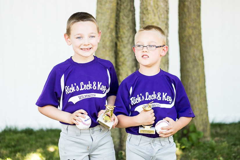 Want to let your kids do sports, music, or art but are tight on money? Find out how to afford kids' sports and activities on a budget with these 11 simple ways to save on kids' activities and sports! These are great ideas for frugal families!