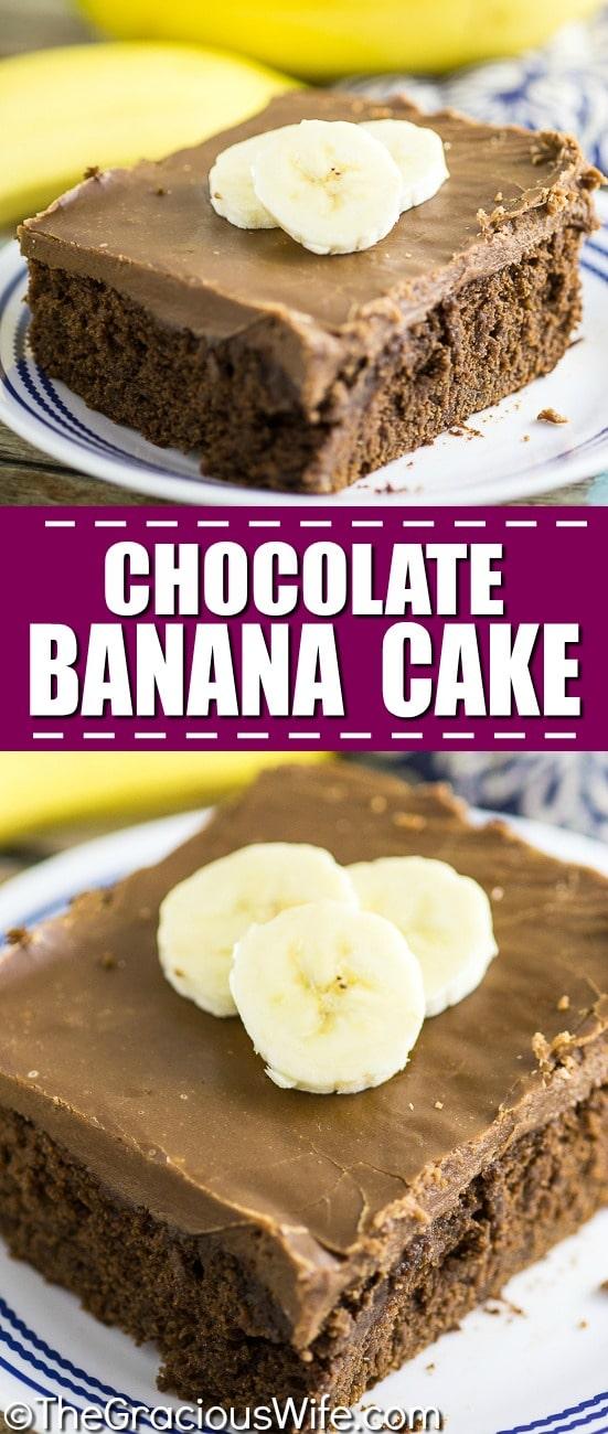 Texas Cheesecake Sheet Cake Recipe